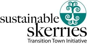 sustainable-skerries-logo