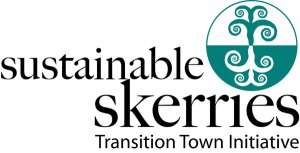 sustainable-skerries-logo