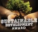Comhar Sustainable Development Award
