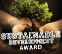 Comhar Sustainable Development Award
